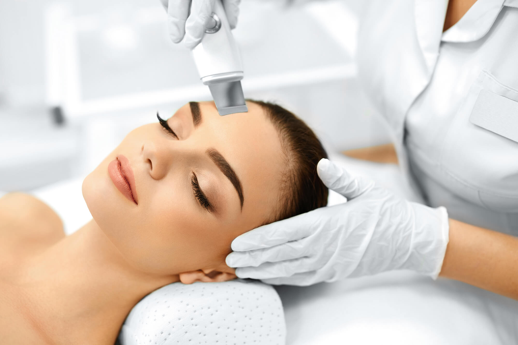 Laser & Aesthetics Skincare Clinic in Lahore on 7th January, 2019