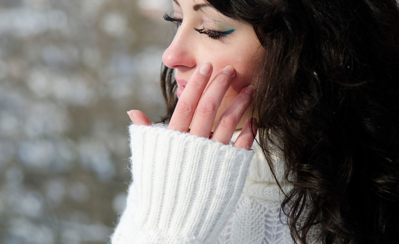 Tired of Eczema Breakouts? Here are 5 Ways to Prevent Its Occurrence This Winter
